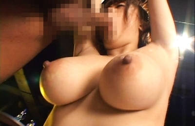 Nana Aoyama Gets and Fucked