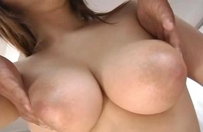 Miku Shiraishi Kumiko Hayama Moe Japanese Fuck Doll Has Huge Tits Her Partner Is Enjoying With His Tongue