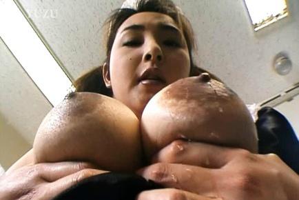 Yui Tokui kinky madid sex