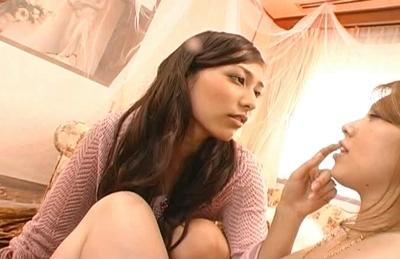 Megu Hayasaka