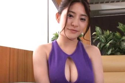 glattbarberte damer eldre porno gratis