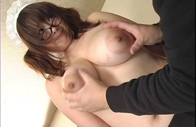 Sakura Kawamine Hot Asian babe loves sucking cock
